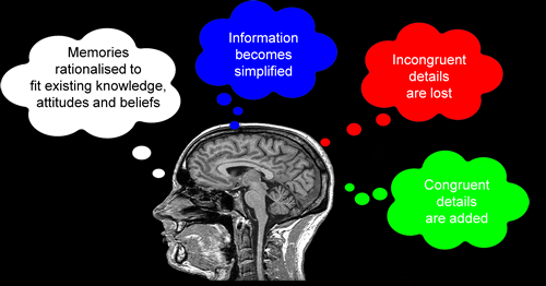 the role of individual perception in language loss Speech and language difficulty commonly affects individuals with dementia and  other  there are several areas of the brain that play a critical role in speech and  language  the angular gyrus allows us to associate a perceived word with  different  aphasia is the term used to describe an acquired loss of language that .